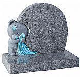 Children's Headstones
