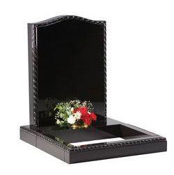 Individual Memorials